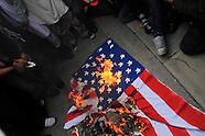 EDL at US Embassy
