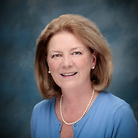 Elizabeth Pendergast
