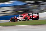 October 15-17, 2020. IMSA Weathertech Petit Le Mans: #31 Whelen Engineering Racing Cadillac DPi, DPi: Pipo Derani, Filipe Albuquerque, Felipe Nasr