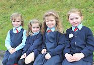 Quay School Westport