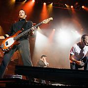 Linkin Park - Projekt Revolution, Saint Louis, 08/21/08