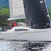 Oslofjorden Rundt 2019