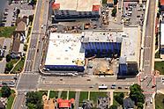 Aerial 7.31.17 (Hotel Madison