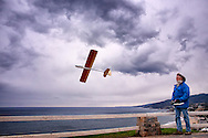 2012_12_13_The_Bluffs_-135_04_color