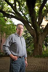 Raul Pont atualmente é secretário geral do PT e ainda ocupa uma cadeira na Assembléia Legislativa gaúcha, para a qual se reelegeu em 2006. FOTO: Jefferson Bernardes/Preview.com