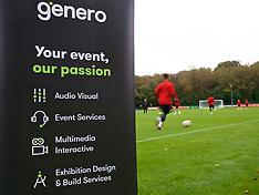 2019-10-07 Wales Genero