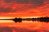 https://Duncan.co/sunrise-on-the-river