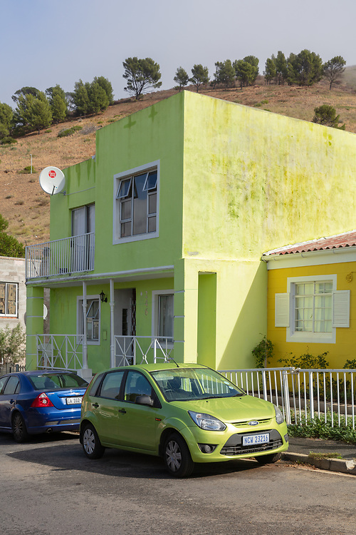 https://Duncan.co/lime-green-car-and-house