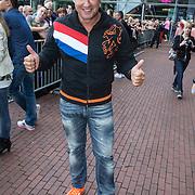 NLD/Amstelveen/20140610 - TROS Muziekfeest op het Plein 2014 Amstelveen, Alex