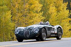 117- 1953 Jaguar C-Type