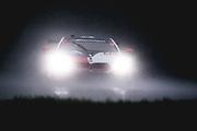 May 4-6 2018: IMSA Weathertech Mid Ohio.25 BMW Team RLL, BMW M8 GTLM, Alexander Sims, Connor De Phillippi,