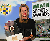 Meath Sports Awards 2012
