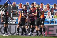 Queens Park Rangers v Norwich City 240421