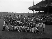 10/08/1958<br />