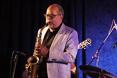 05/22/21 West Virginia Jazz Society Concert