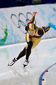 OLYMPICS_2010_Vancouver_Speed_Skating_W_500_02-16