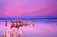 Mono Lake Photos - Mono Lake stock photos, images  and fine art prints