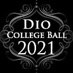 Dio Ball 2021
