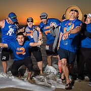 Promotional photography for varied Ragnar Relay events around the US.  Photography by Michael Der; ©GamefaceMedia