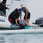 Mens NOVICE and MASTERS races