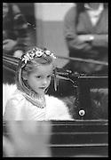 The Hon Alexandra Knatchbull© Copyright Photograph by Dafydd Jones 66 Stockwell Park Rd. London SW9 0DA Tel 020 7733 0108 www.dafjones.com