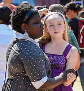 071214 Kids Dance
