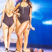 NLD/Hilversum/20160926 - Finale Miss Nederland 2016, Francis Everduim
