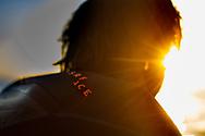 algarve surf photography living in Algarve Portugal . sagres surf photographer, algarve and sagres photography in Lagos, algarve, Potugal,. photo sessions available to public or company photoshoots. sagres, algarve, praia do zavial