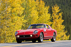 041-1958 Ferrari 250 GT