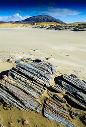 The beach at Ardroil, Isle of Lewis, Outer Hebrides, Scotland<br /> <br /> (c) Andrew Wilson | Edinburgh Elite media