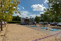 Stratford upon avon garden center photo by mark anton smith