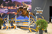 Jumping Zwolle