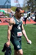 COLUMBUS – Ohio State Jesse Owens Classic this Friday and Saturday at the Jesse Owens Memorial Stadium.