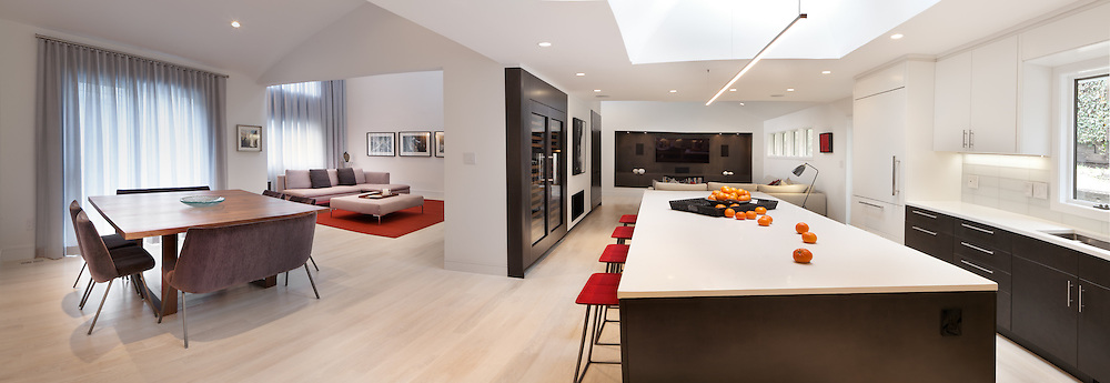 3605_Military_Pano of kitchen,dining,living,family rooms VA2_013_999_Jan_June_2016