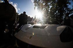 World Match Racing Tour - Energa Sopot Match Race    2015-07-31,  Sopot, Poland    © Copyright 2015    Robert Hajduk - WMRT    All Rights Reserved   