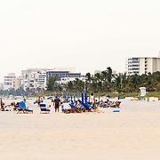 USA/Miami/20150727 - Delray beach