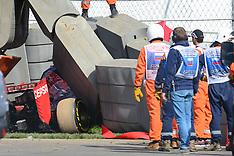 2015 rd 15 Russian Grand Prix