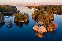 https://Duncan.co/islands-and-bridge