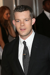 Russell Tovey, Glamour Women of the Year Awards, Berkeley Square Gardens, London UK, 02 June 2014, Photos by Richard Goldschmidt /LNP © London News Pictures