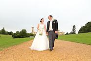 The Wedding of Darren and Jade