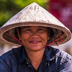 Cambodia - Koh Rong Samloem