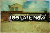 Street Art & Graffiti