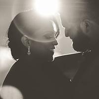 Daniela + Carlos: Married