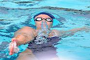 FIU Swimming (Jan 14 2012)