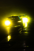 October 10, 2020. IMSA Weathertech, Charlotte ROVAL: #30 Team Hardpoint, Audi R8 LMS GT3, Spencer Pumpelly, Rob Ferriol