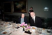RACHEL NICHOLSON, RICHARD MORPHET; , Picasso and Modern British Art, Tate Gallery. Millbank. 13 February 2012