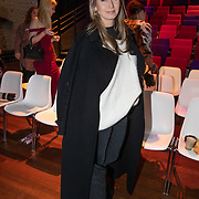 NLD/Amsterdam/20200129 - Hartenhuis Awards 2020, Do