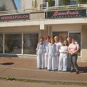 Sandra's Hairstyling Hessenhof 3 Bilthoven