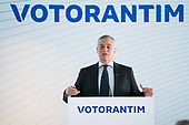 19.04.04 - Votorantim