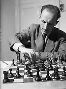 22/07/1952<br />